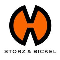 Storz & Bickel – Volcano, Crafty, Mighty