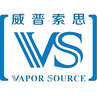 Vapor Source
