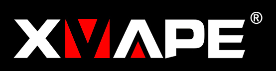 XVAPE / XMAX