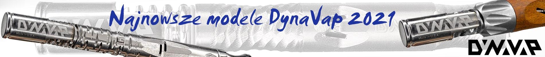 DynaVap 2021