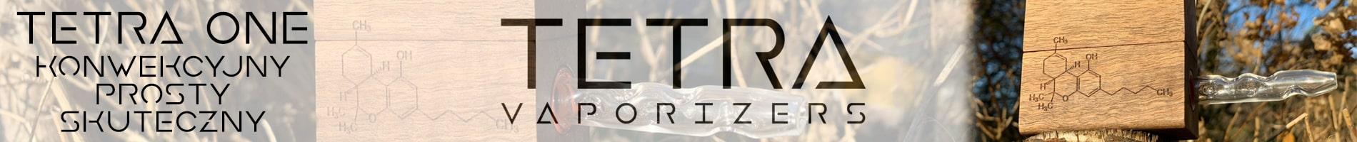 Tetra One