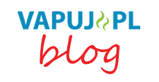 https://vapuj.pl/blog/