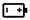 Batteriekapazität